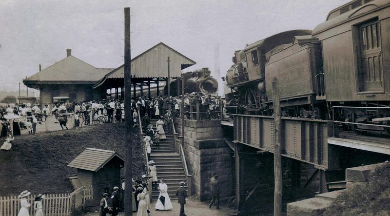 Railroad Crash Scene-1.jpg