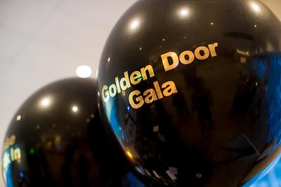 ADL Golden Door Gala