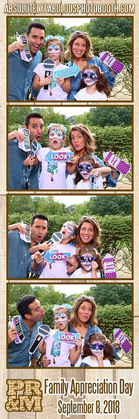 Absolutely Fabulous Photo Booth - (203) 912-5230 -Absolutely_Fabulous_Photo_Booth_203-912-5230 - 180908_131211.jpg