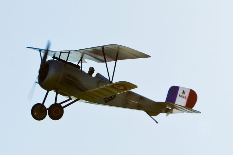 FZ_Nieuport17_23.jpg