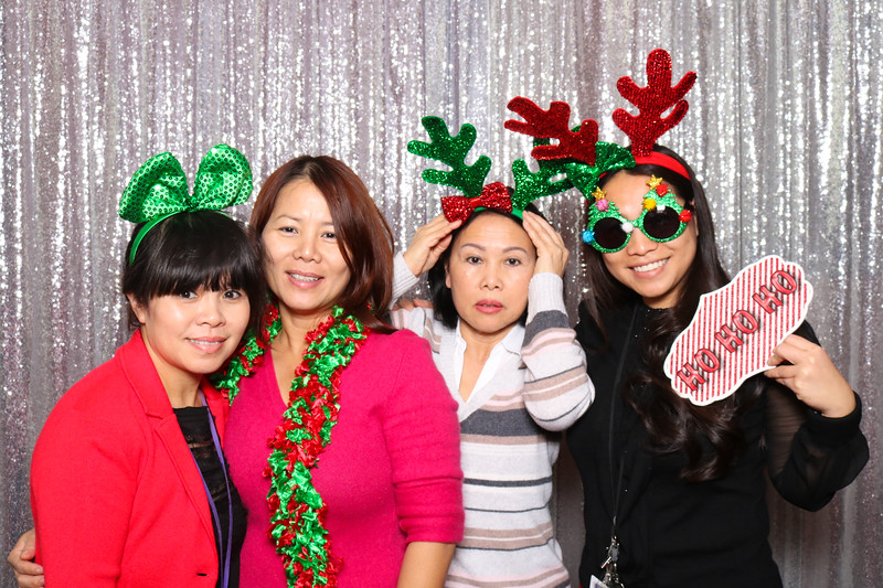 Corporate Employee Party (32 of 213).jpg