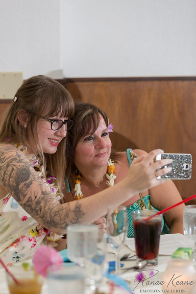 153__Hawaii_Destination_Wedding_Photographer_Ranae_Keane_www.EmotionGalleries.com__141018.jpg