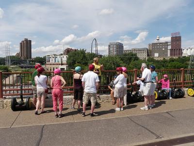 Minneapolis: June 24, 2012 (Balfour)