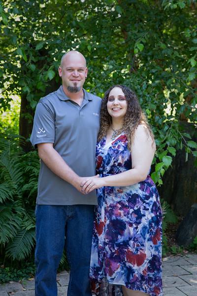 2019_07_31_Stephanie and Kory Engagement