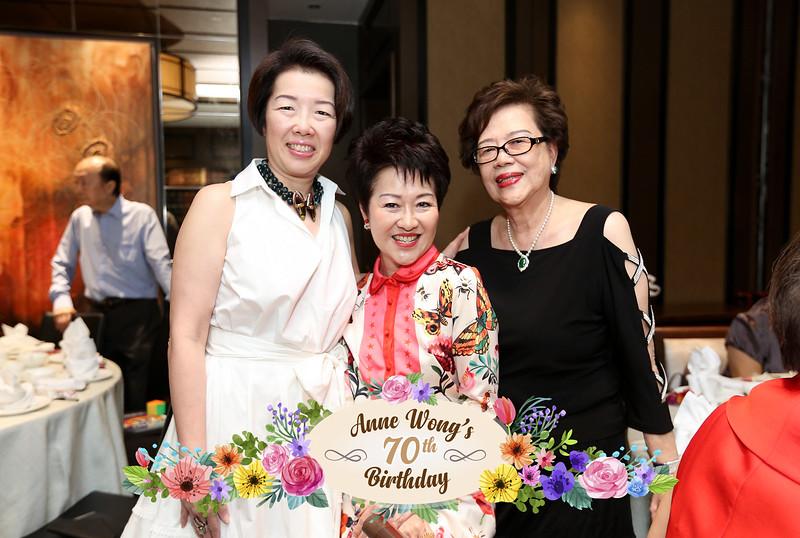 VividSnaps-Anne-Wong's-70th-Birthday-28256.JPG