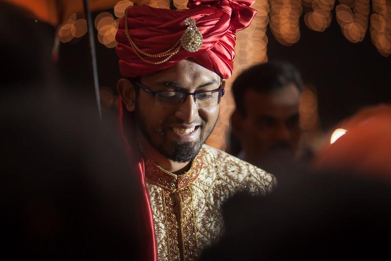Z.M.-0781-Wedding-2015-Snapshot.jpg