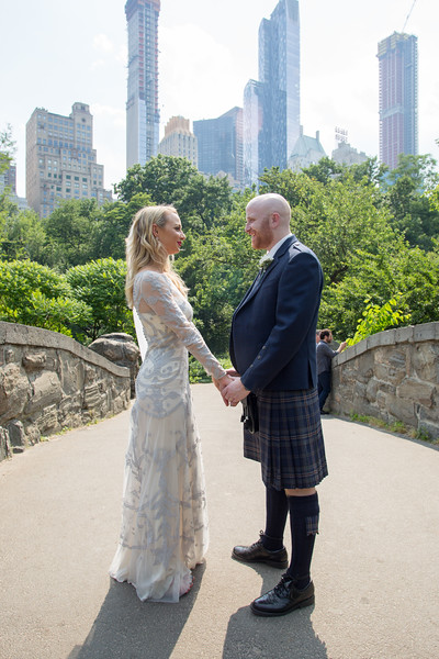 Central Park Wedding - Ray & Hayley-211.jpg