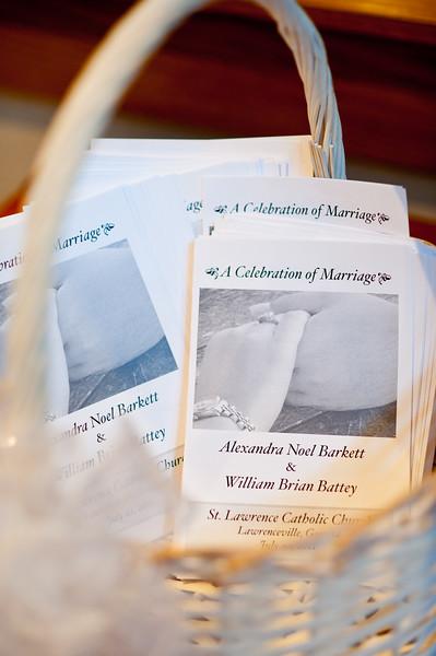 Alexandra and Brian Wedding Day-319.jpg