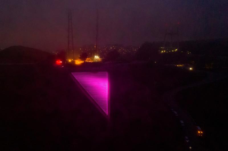 pink triangle quarantine 1307846-27-20.jpg