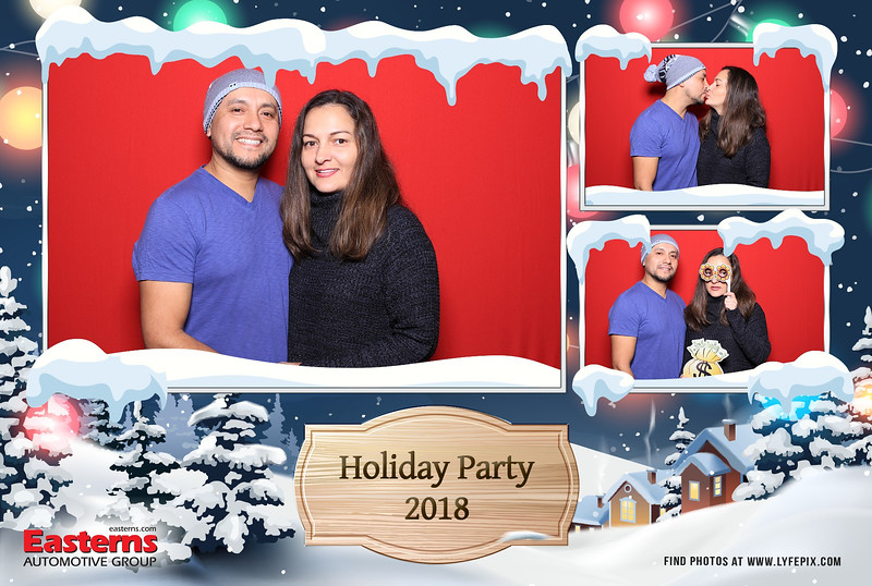 eastern-2018-holiday-party-sterling-virginia-photo-booth-222507.jpg