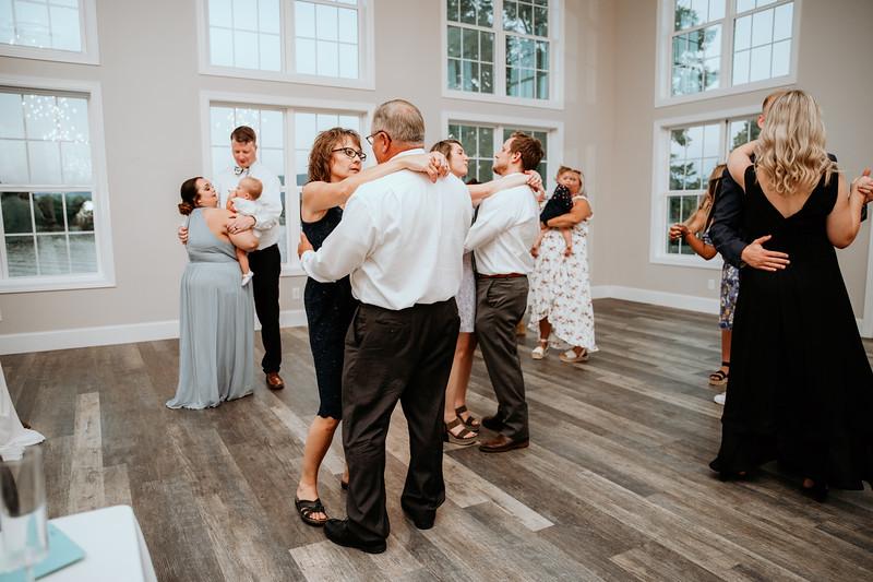 Tice Wedding-810.jpg