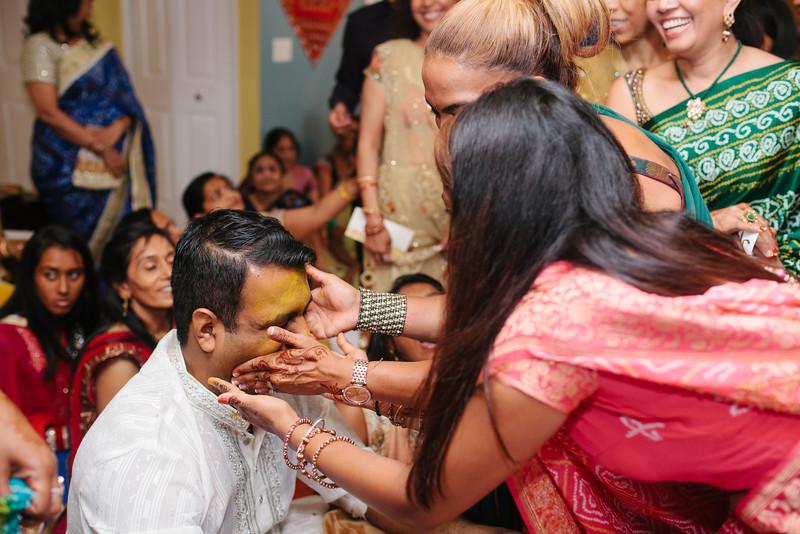 Le Cape Weddings_Isha + Purvik-1228.jpg