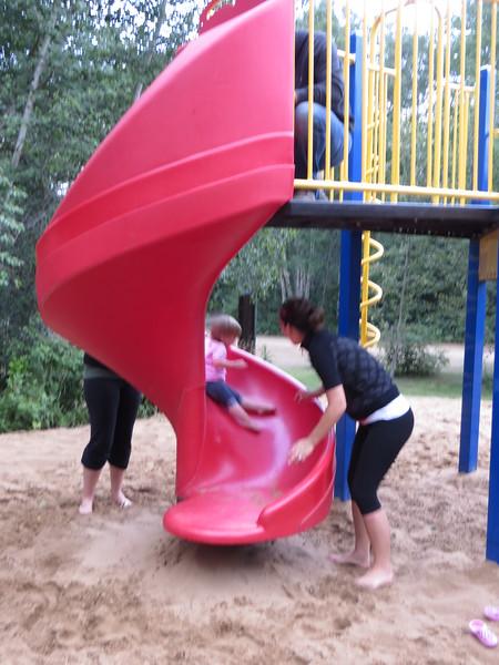 2012-07-25 Camping Playground 11.JPG