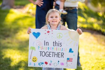 Rancho Bernardo Family Photos | Westwood Hope Sessions