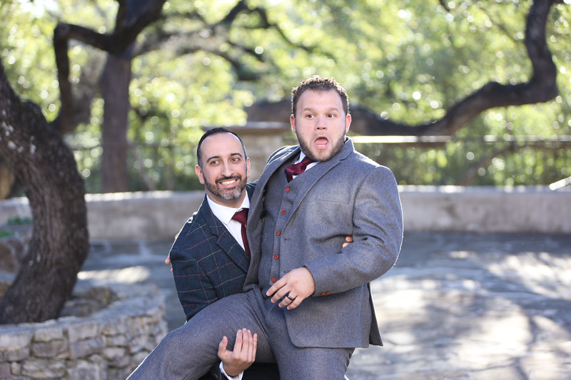 010420_CnL_Wedding-503.jpg