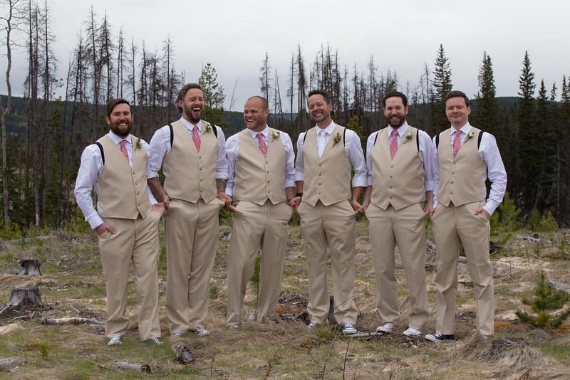 G&D Wedding Party Group-38.jpg
