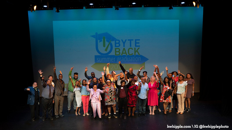 kwhipple_byte_back_graduation_20190626_0211.jpg