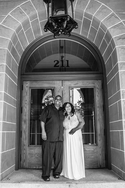 Jameika and Chris at Old Santa Ana Courthouse - Print-76.jpg