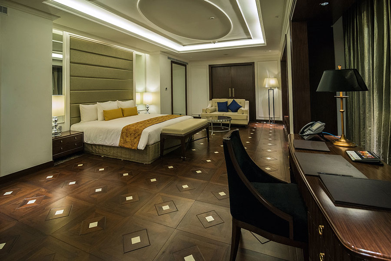 Hotels-021.jpg