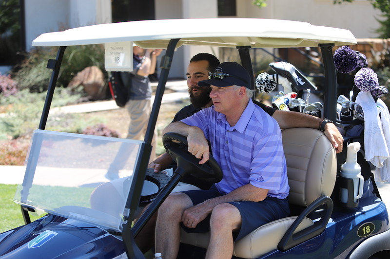 Momentum Golf Benefit-325.jpg