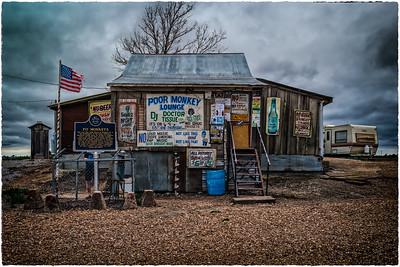 Mississippi Blues Trail