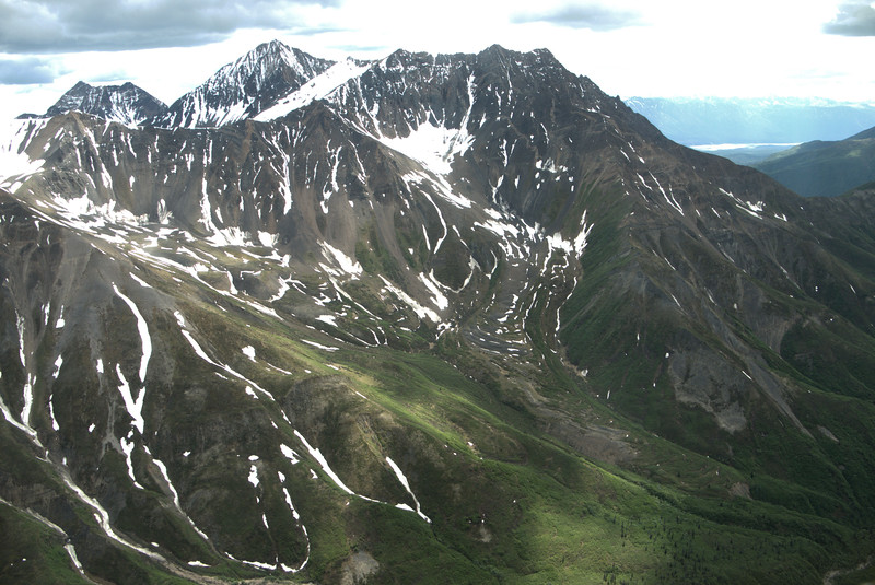 P1050487 Rock Glacier Wrangell St-Elias Chitina McCarthy.jpg