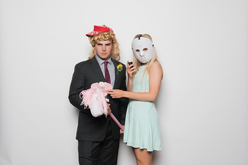 Jordan + Delton Photobooth-16.jpg