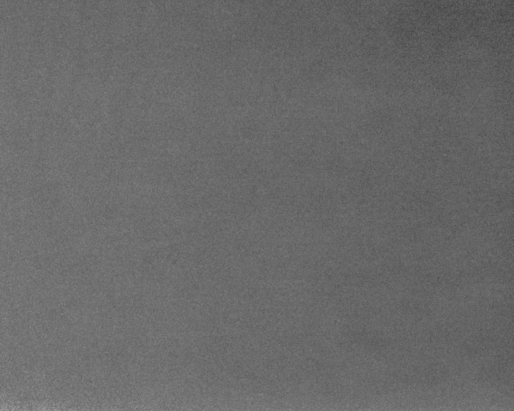 Kodak_Tmax_400_Grain.jpg