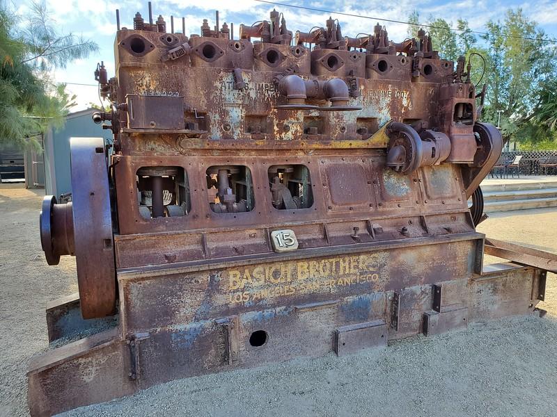 20190519-51p02-SoCalRCTour-Borax Museum Furnace Creek-DeathValleyNP.jpg