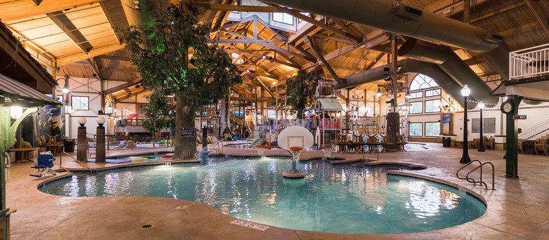 Country_Springs_Waterpark_Kennel-3983-Pano.jpg
