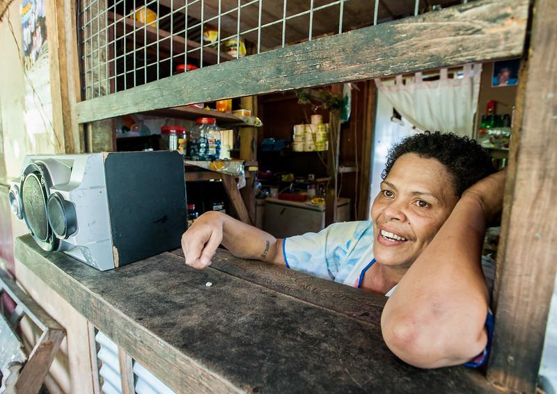 010__Fiji_14_DSC1718.jpg