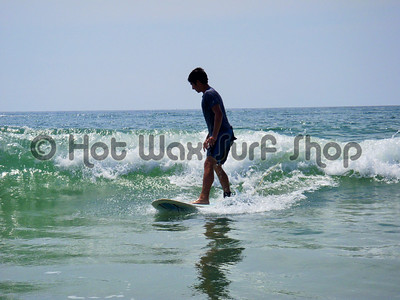 08-16-14 Group Surf Camp
