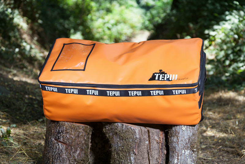 Tepui Lifestyle-4791.JPG
