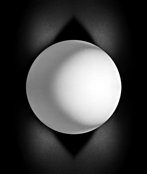 orb004.jpg