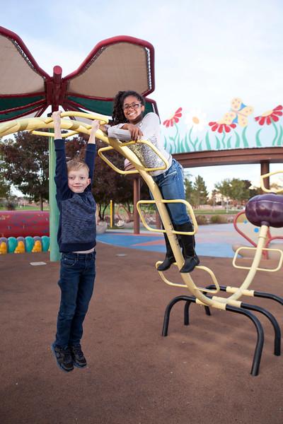 playground-kids-111715-114.jpg