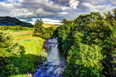 UK - North Scotland