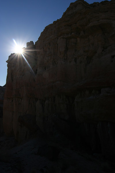 red roc canyon sp 100-2.jpg