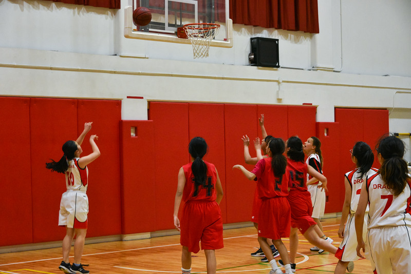 YIS Athletics-MS Girls Basketball-YIS_1453-2018-19.jpg