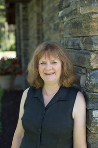 Valri Bromfield- PR Commercial Corporate Headshot Portrait- Therapist, Actress- New England Photo Studio Photographer- Stanley Park Westfield, MA- Springfield, Mass.