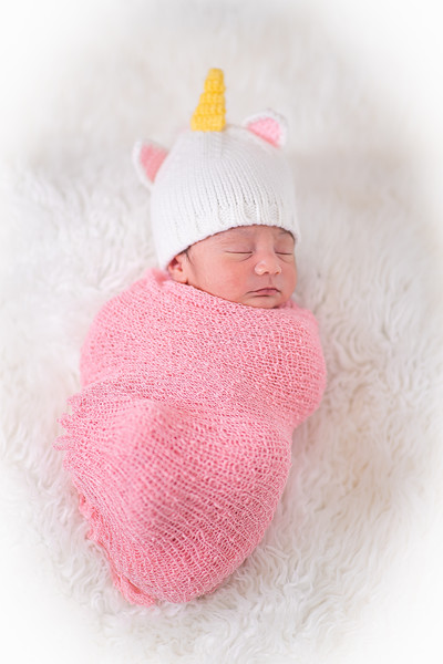 Marival Newborn
