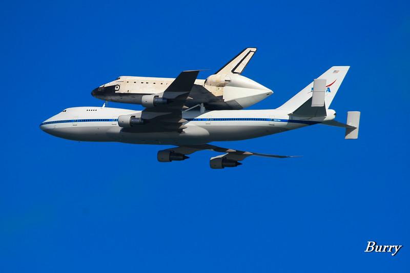 2008-12-12-shuttle-0016.jpg
