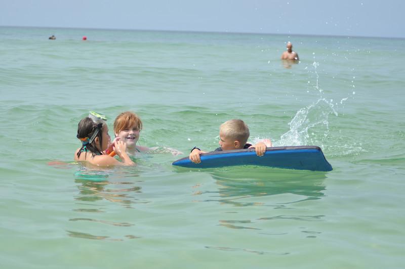 beach-pcb-panamacity-0377.jpg
