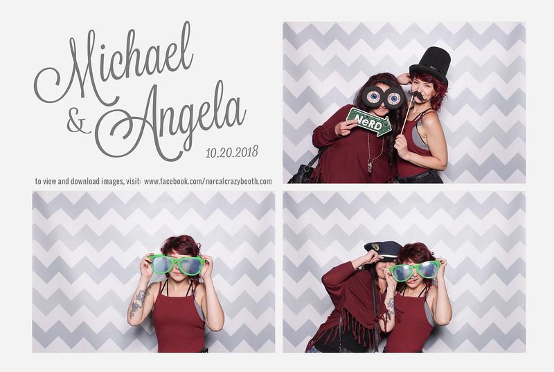 Michael and Angela35.jpg