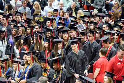 Jess Graduation 2017