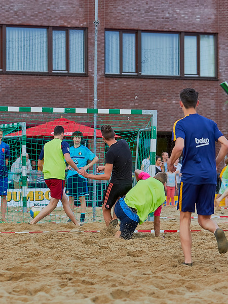 20160610 BHT 2016 Bedrijventeams & Beachvoetbal img 199.jpg