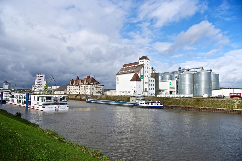 GM~Bamberg, Germany~2013 2620