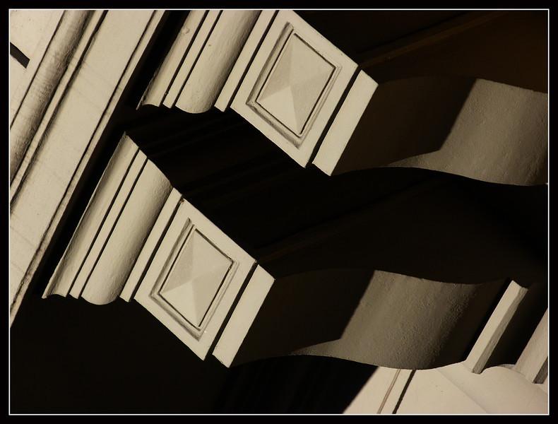 2011-02 Firenze C009.jpg