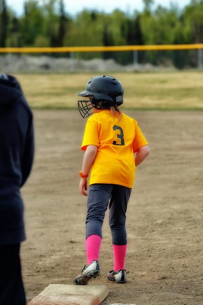 Alexis-AOR-Softball-2016-005a.jpg