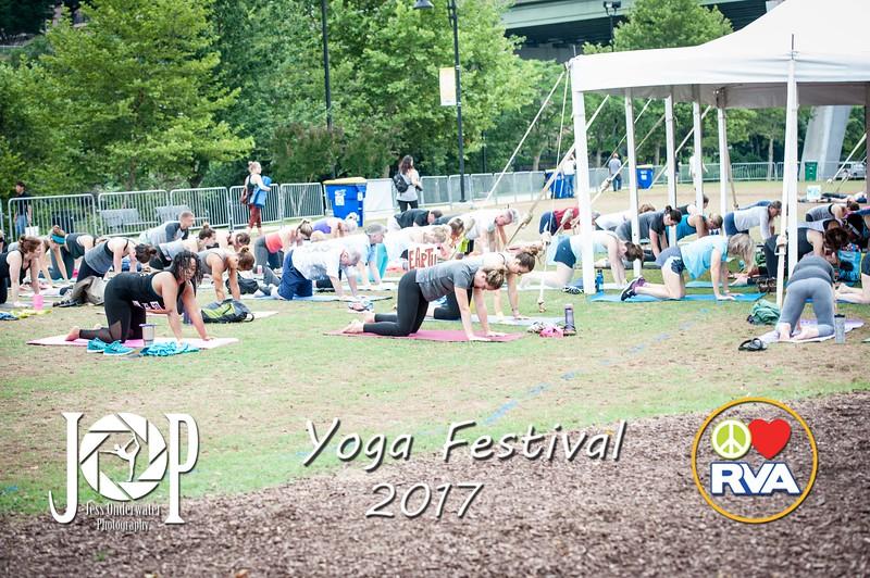 PLRVA_Yoga_fest17_wm-0157.jpg