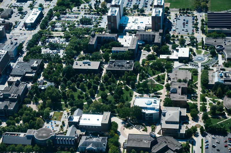 20192808_Campus Aerials-3015.jpg